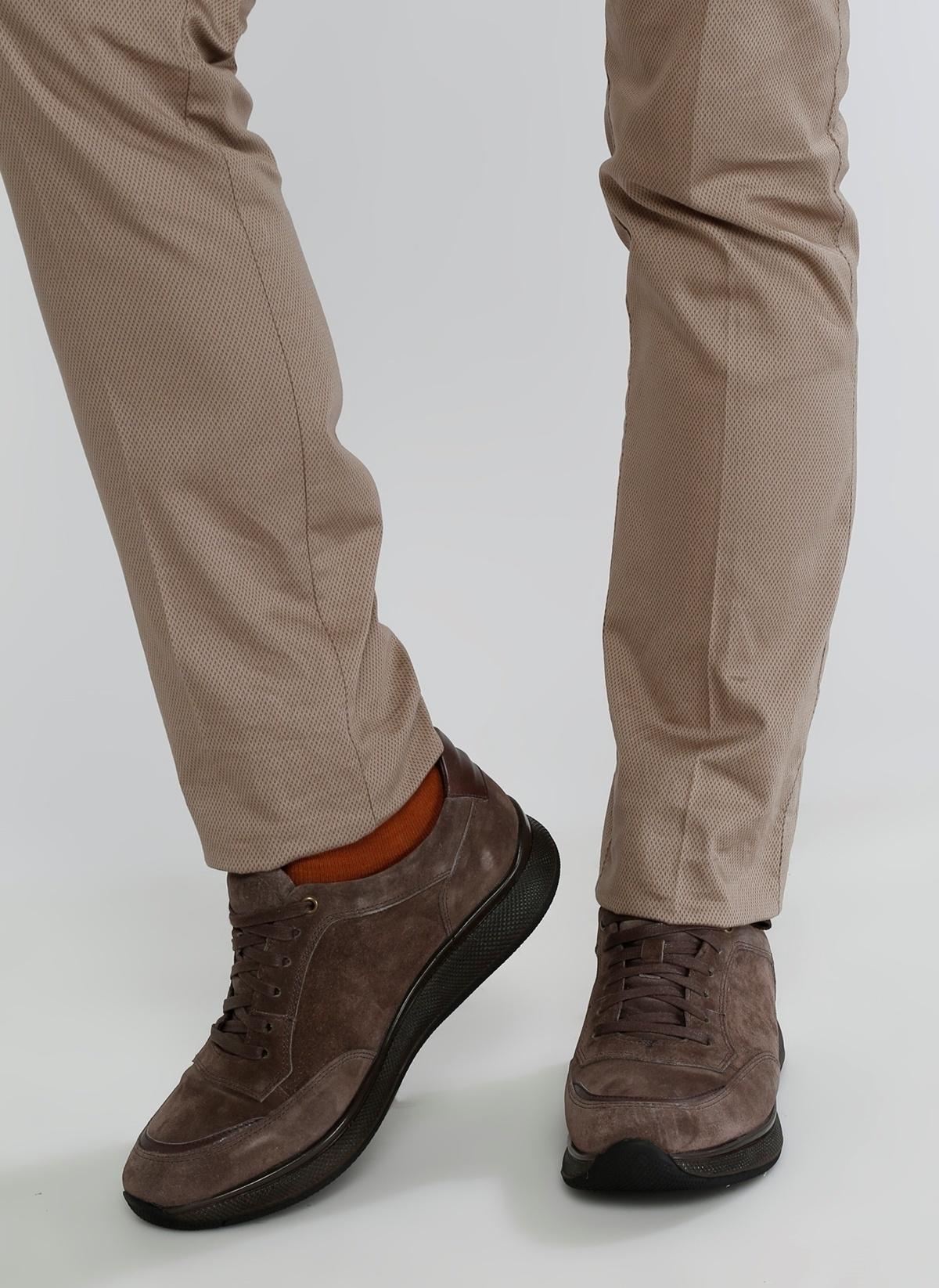 Fabrika Sneakers 28-benıto Fabrika Koşu Ayakkabısı – 559.99 TL